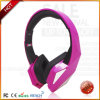 ABS Headphone with Rhombus Shell