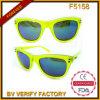 F5158 Clubmaster Rayman CE Lunette De Soleil Sun Glasses