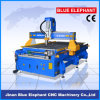 Ele-1325 4 Axis CNC Wood Router Machine
