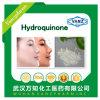 Dermatology Powder Hydroquinone CAS 302-79-4