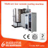 Auto Chromium Nitride Crn PVD Coating Machine