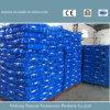 PVC Coated Tarpaulin Fabric Building Construction Material