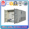 5000kVA Resistive Reactive Load Bank for Genset Test