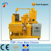 Soap or Biodiesel Usage Pretreatment Cooking Oil Purification Machine