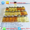 Muscle Gains Trenbolone Enanthate Injection 200mg No Side Effect