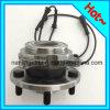 Auto Parts Wheel Hub Unit for Land Rover Tay100060