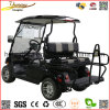 Electric Golf Cart 4 Seats SUV Good Quality Vehicle