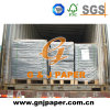 Light Weight Color Paper for Offset Printing