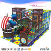 Hot Sale Indoor Soft Toys Kids Playground Equipment