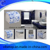 Wholesale Hotel Bathroom Tissue Box