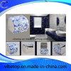 Wholesale Hotel Bathroom Tissue Box