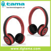 CSR Chipset Wireless Bluetooth Headset with Long Standby Time