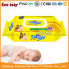 Baby Wipes, Baby Care Wet Wipes