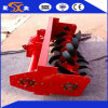 Supply Excellent Heavy Duty Three Point /Farming Rotavator with Ce SGS