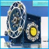Sale Speed Reducer Worm Gearbox Motor to India