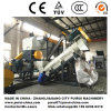 Plastic Films Washing and Recycling Machine