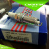 Car Part Supplier Spark Plug for Hyundai Elantra OEM 18846-11070 Silzkr7b11