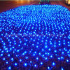 2X2m LED Net Light Christmas Tree Decoration Lighting