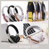Stereo Wireless Bluetooth V2.1 Headset Headphone Support TF Card/MP4