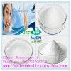 Good Quality Abiraterone Acetate CAS 154229-18-2