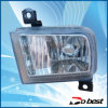 Auto Light for Toyota Hiace