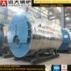 High Quality and Fast Steam Horizontal Gas Fired 3ton Steam Boiler