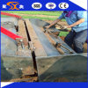 Top Technoloy Agricultural Rotary Tiller/ Rotary Ridger/Farm Cultivator