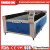 1325 Flatbed Laser Cutting Machine