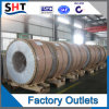 China ASTM JIS AISI SUS 310S Stainless Steel Coils