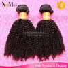 Factory Wholesale Hair Crochet Braids with Human Hair