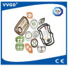Auto Cylinder Head Gasket for VW 025198009A