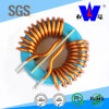 Toroidal Common Mode Choke Wirewound Power Inductor