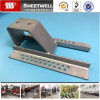 China Custom Jig Welding Service Factory Manufacturer