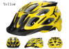 Cheap High Quality Bike Helmet for Adults
