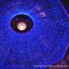 Decoration LED String Fairy Light Christmas Light in 110V