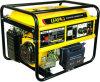 5.0 Kw Electric Start Portable Gasoline Generator