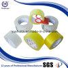 Acrylic Adhesive Custom Paper Corn Transparent BOPP Tape