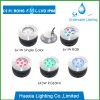 High Power IP68 Stainless Steel LED Underwater Fountain Lights