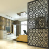Stainless Steel Laser Cut Outdoor Metal Screen Made in China