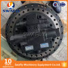 Excavator Spare Parts E215b Finsl Drive Assy for Caterpillar