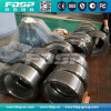 Ring Die Manufacturer/Stainless Steel Matrix Die Price