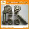 ASTM A193 B8m Thread Rod with Competitive Price