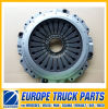 3482083150 Clucth Cover 21180071 Truck Parts for Scania