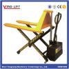 Hydraulic Scissor Lift Pallet Jack