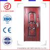 China Factory Steel Security Door