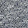 140GSM Rayon Polyester Jacquard Fabric