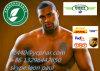 Muscle Bodybuilding Steroid Powder Trenbolone Hexahydrobenzyl Carbonate CAS: 23454-33-3