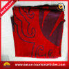 Customized First Class Airline Modacrylic Blanket