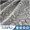 Hot Selling High Quality Fabric Mattress Ticking