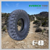 OTR Tyre/ off-The-Road Tyre/Best OE Supplier for XCMG E-4D
